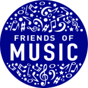 Kennett Friends of Music